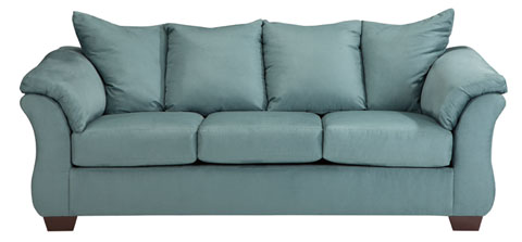 Denton Sofa great value, great price.