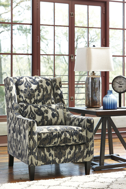 Owensbe Accent Accent Chair great value, great price.