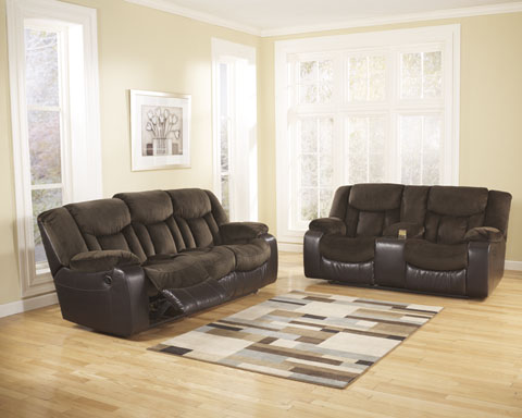 living room furniture calgary calgary furniture stores furniture save up to 50 16929