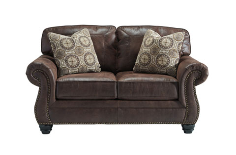Breville Loveseat great value, great price.