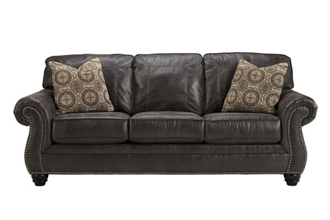 Breville Sofa great value, great price.