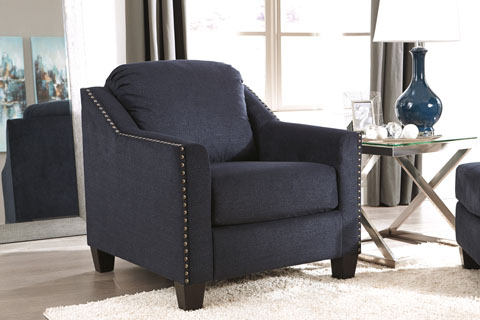 Creeal Heights Chair great value, great price.