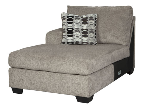 Ballinasloe LAF Corner Chaise great value, great price.