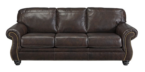 Boise Sofa great value, great price.