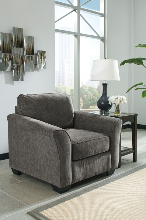 Brise Chair great value, great price.