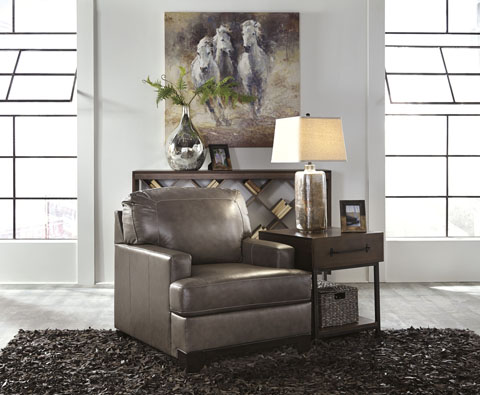 Derwood Chair great value, great price.