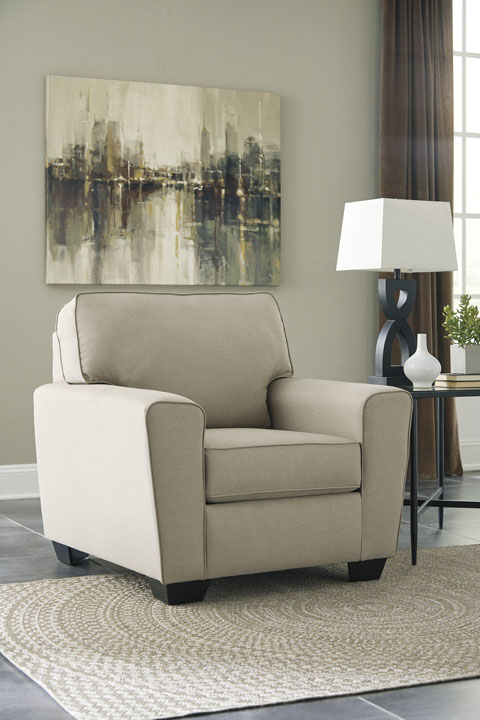 Calicho Chair great value, great price.