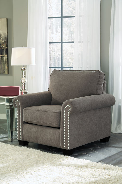 Gilman Chair great value, great price.
