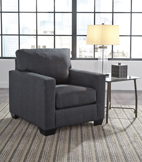 Bavello Chair great value, great price.