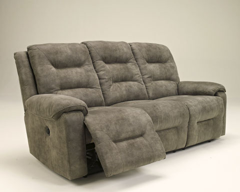Rotation Reclining Sofa great value, great price.
