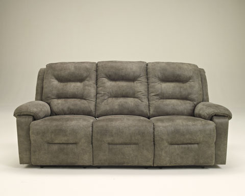 Rotation Reclining Power Sofa great value, great price.