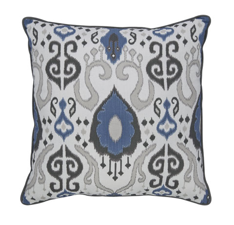 Damaria Pillow great value, great price.