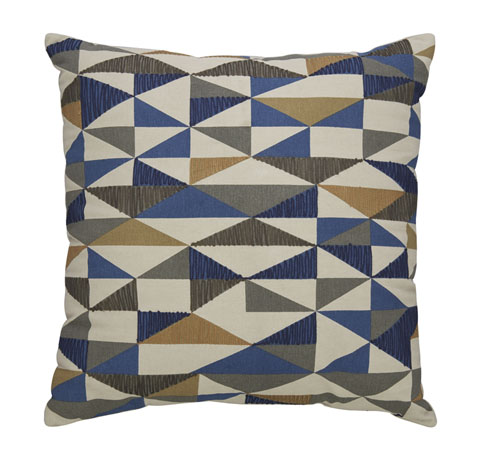 Daray Pillow great value, great price.