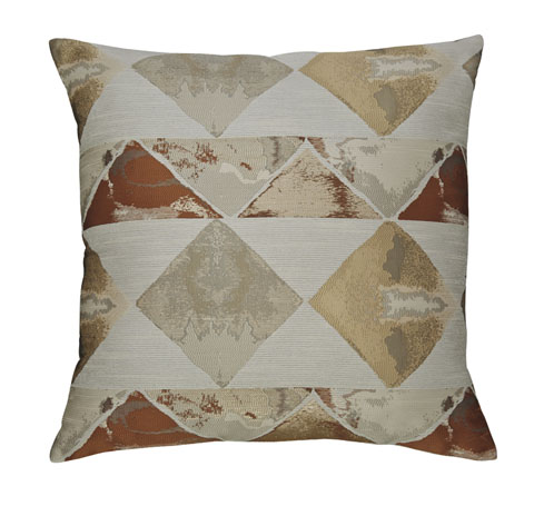 Fryley Pillow great value, great price.