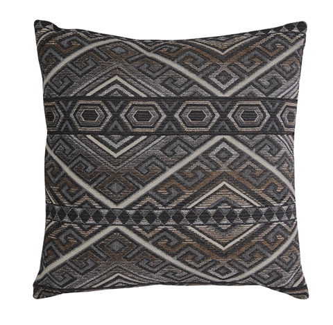 Erata Pillow great value, great price.