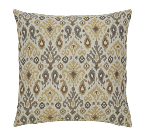 Damarion Pillow great value, great price.
