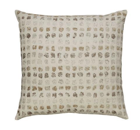 Whitehurst Pillow great value, great price.