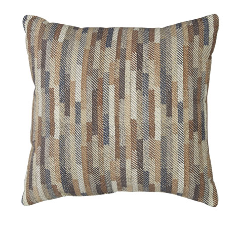 Daru Pillow great value, great price.