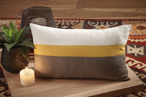 Jacop Pillow great value, great price.