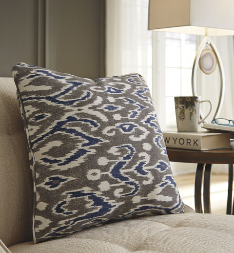 Kenley Pillow great value, great price.