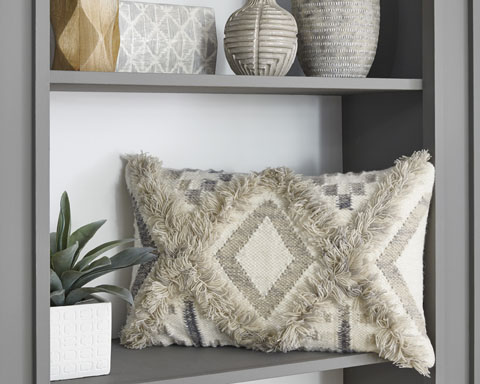 Liviah Pillow great value, great price.