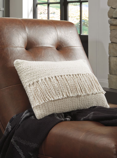 Medea Pillow great value, great price.