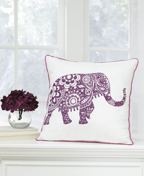 Medan Pillow great value, great price.
