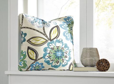 Mireya Pillow great value, great price.