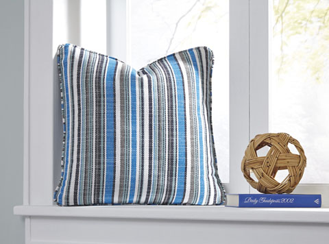 Meliffany Pillow great value, great price.