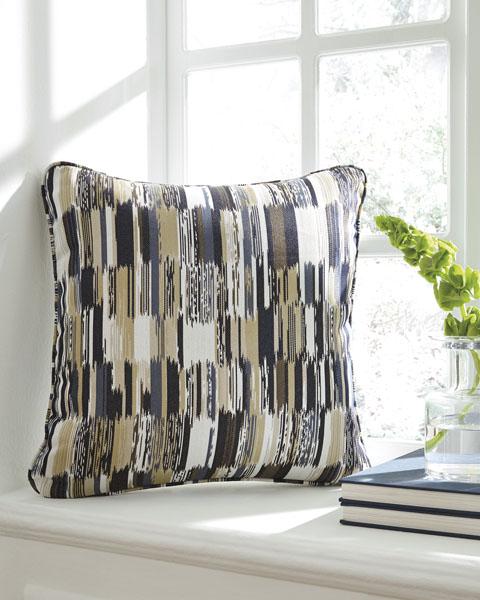 Jadran Pillow great value, great price.