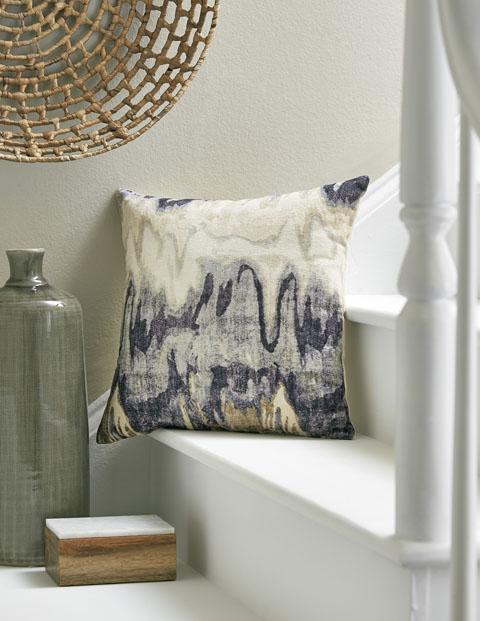 Aneko Pillow great value, great price.