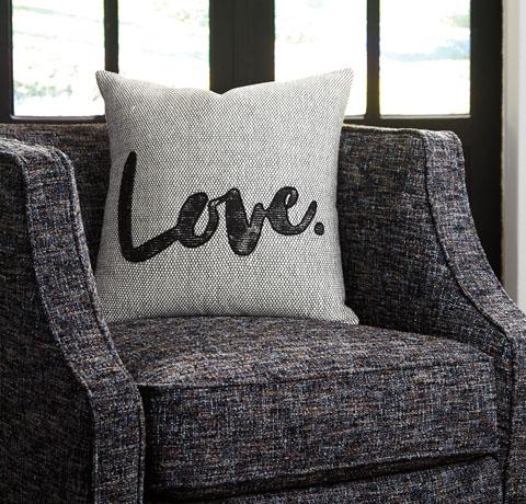Mattia Pillow great value, great price.