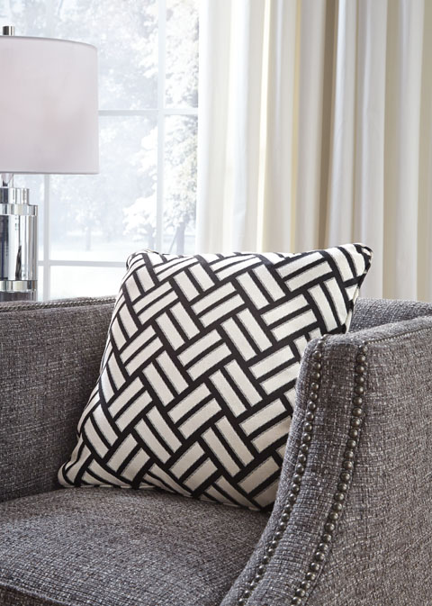 Ayres Pillow great value, great price.