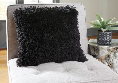 Jasmen Pillow great value, great price.