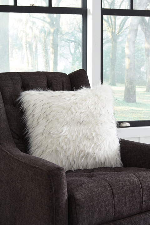 Calisa Pillow great value, great price.