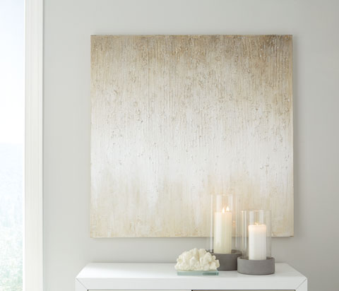 Cristela Wall Art great value, great price.