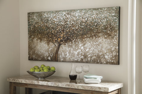 O'keria Wall Art great value, great price.