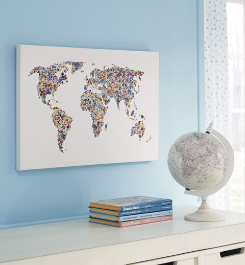 Kayson Wall Art great value, great price.