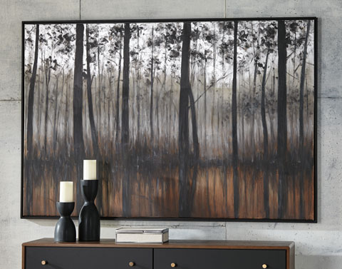 Philyra Wall Art great value, great price.