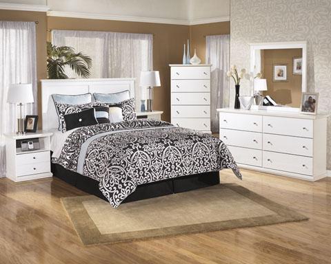 Bostwick Shoals Bedroom Mirror great value, great price.