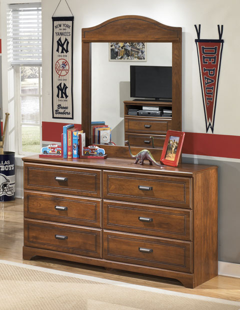 Barchan Dresser great value, great price.