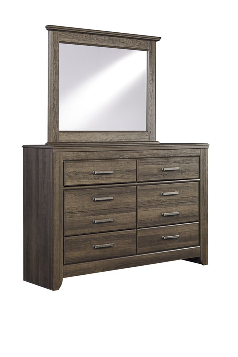 Jena Youth Dresser great value, great price.