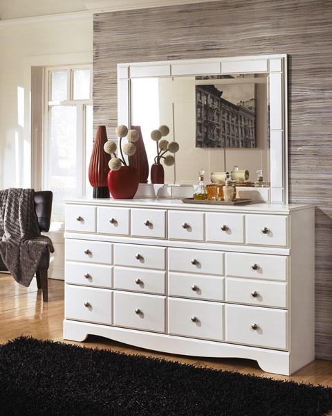 Weeki Dresser great value, great price.