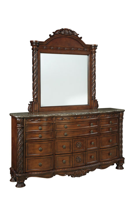 North Shore Dresser great value, great price.