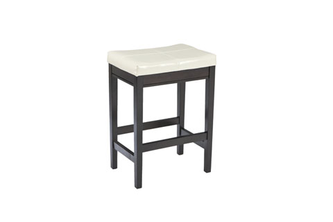 Kimonte Upholstered Barstool great value, great price.