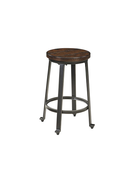 Challiman Stool great value, great price.