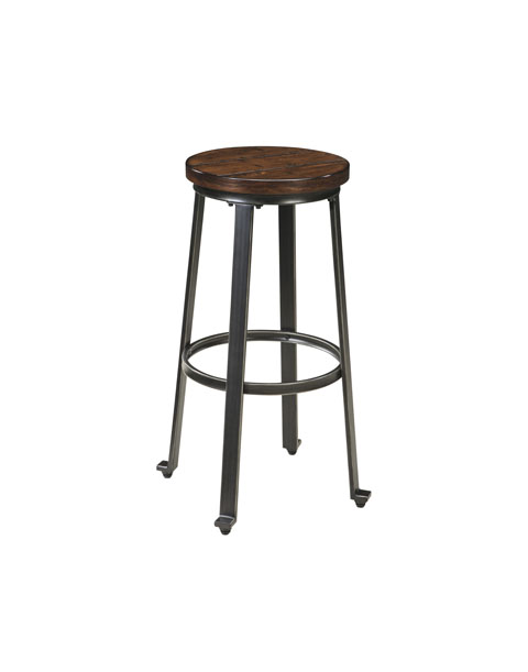 Challiman Tall Stool great value, great price.