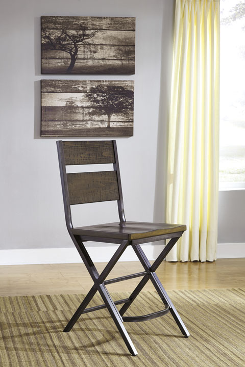 Kavara Barstool great value, great price.