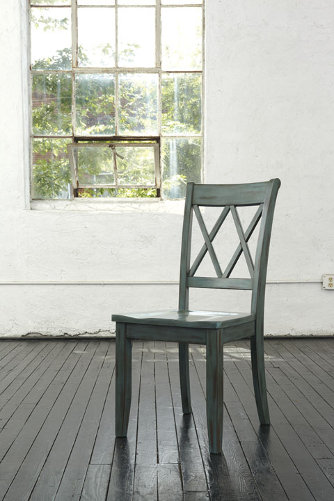 Mestler Dining Room Side Chair great value, great price.