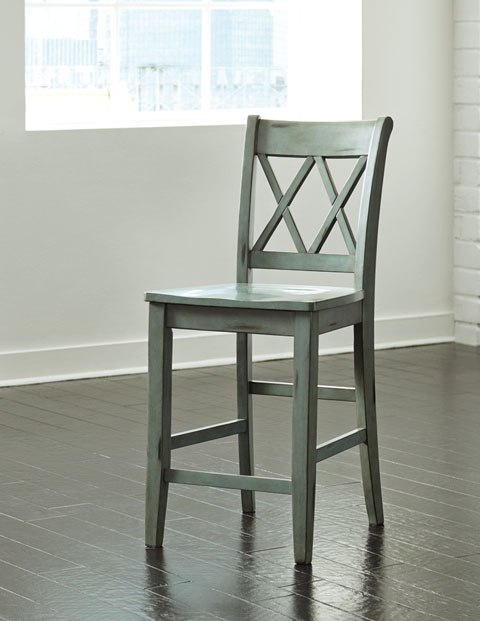 Mestler Barstool great value, great price.